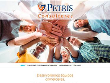 Petris Consultores